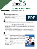 Bionolle.pdf