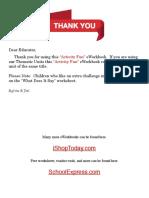 climate_g84n.pdf