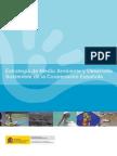 Estrategia_Medio_Ambiente[1].pdf