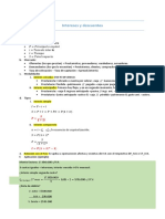 Resumen Certamen 2 ICOFI