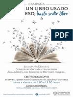 campana_libros.pdf