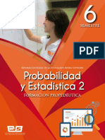 135 TS Matemáticas