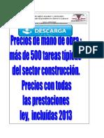 Tabulador_Precios_Mano_de_obra_sector_co.pdf