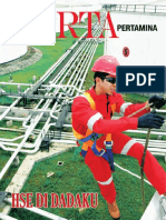 wpfebruari2011.pdf