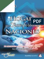 Manual EDJ 2016