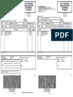 F521054491_2017-05-29_08-11-41.pdf