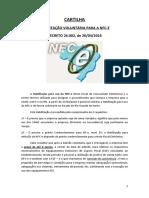 cartilhanfc.pdf