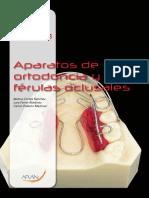 ELABORACION APARATOS REMOVIBLES.pdf
