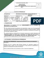 Guia de aprendizaje-semana-1.pdf