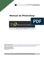 Manual-de-Photoshop-desarrolloweb.pdf