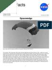 NASA 120300main FS-045-DFRC