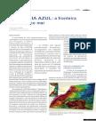 amazoniazul.pdf