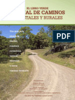 ccwdrp_manual_de_caminos_forestales_y_rurales.pdf