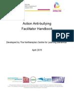 AAB Facilitator Handbook Final April 15.docx