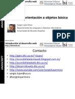 JS - Orientación a objetos básica.pdf