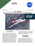 NASA 120302main FS-048-DFRC