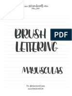 BrushLettering Mayusc.pdf