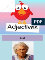 59564_adjectives_comparatives_and_superlatives.pptx