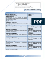 140066558-Guia-2-Procesar-La-Informacion.docx