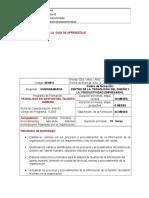 158587907-Guia-7-Documentar-Procesos-1-SANDRA.doc