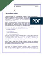 IADS023U1ElConflictoA09082010.PDF