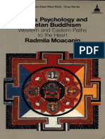 jungs_psychology_and_tibetan_buddhism_-_western_and_eastern_paths_to_the_heart.pdf