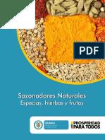 Sazonadores-naturales-Especias-hierbas-frutas.pdf