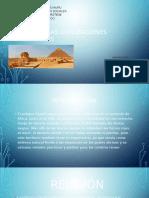 Egipto Las Civilizaciones Antiguas.pptx ULTIMO ULTIMO
