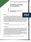 ARVATE, Paulo Roberto; BIDERMAN - Livro - Economia do Setor Público no Brasil.pdf