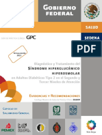 SSA-160-09_HIPERGLUCxMICO_HIPEROSMOLAR_DM-EVR.pdf