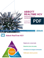 Abbott Realtime Hcv