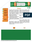 Guía de Aprendizaje No3