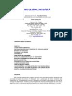 CURSO DE VIROLOGIA BÁSICA .pdf