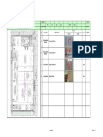 Report Finish Maintenance TPR 2 Bagian 3
