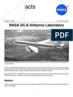 NASA 120304main FS-050-DFRC