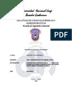 WORD CS y TEC.docx