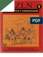EZLN-Documentos-y-Comunicados-I.pdf