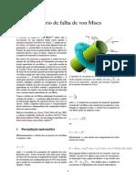 Critério de falha de von Mises.pdf