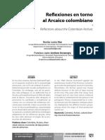ARCAICO-COLOMBIA.pdf