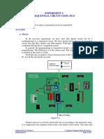 Sistem Digital 6
