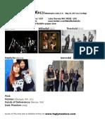 MetalBulletin121.pdf