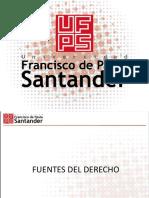 Introduccion Al Derecho UFPS
