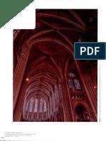 Arquitectura Sagrada