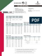 Cables telefónicos condumex.pdf