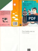 Fray Andres Otra Vez.pdf