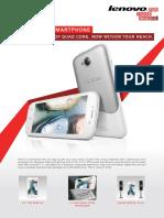 Lenovo A706 - 85.pdf