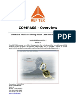 Compass Overview