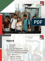 Cimentacion PDF (4)