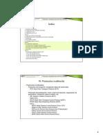 Protocolos Para Servicios Multimedia