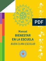 ManualBienestar.pdf